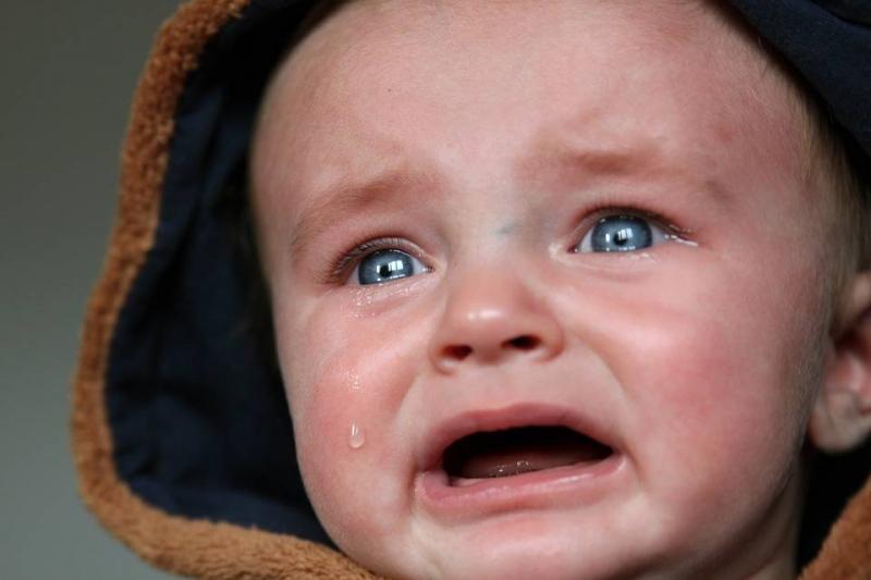 小孩能吃祖卡木颗粒吗小孩吃祖卡木颗粒的注意事项有哪些