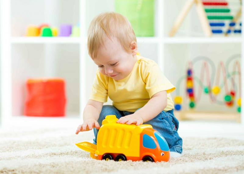 八个月宝宝拒绝吃辅食宝宝添加辅食需要注意的事项