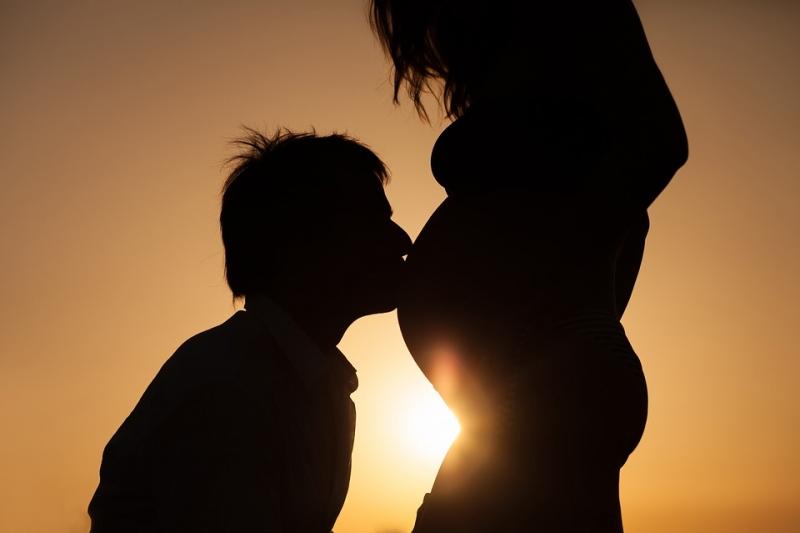 孕妇水肿可以吃花胶吗孕妇出现水肿的症状是怎么回事