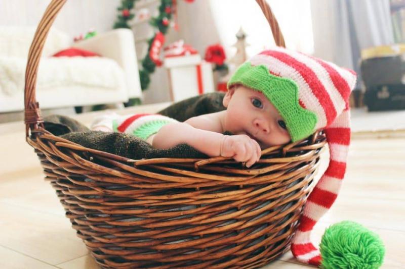 宝宝耳廓红肿怎么回事宝宝耳廓红肿发炎感染的治疗方法