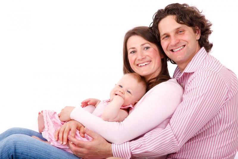 宝宝脸色发黄的原因如何处理宝宝脸色发黄