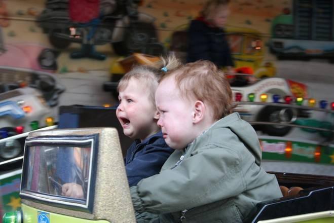 孩子总咳嗽老不好怎么回事呢孩子咳嗽如何快速缓解