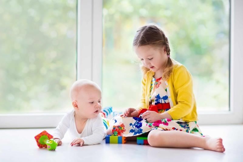 正常婴儿的大便如何判断宝宝大便是否正常