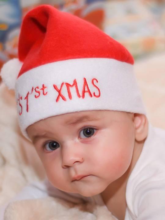 一岁半宝宝的发育情况一岁半宝宝辅食推荐