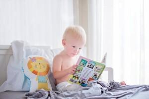 一岁宝宝肛裂怎么办一岁宝宝肛裂如何检查