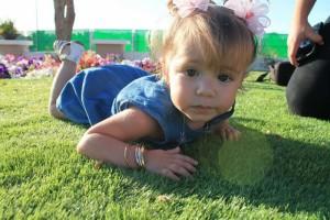 宝宝快3岁不会说话的原因怎么练习宝宝说话