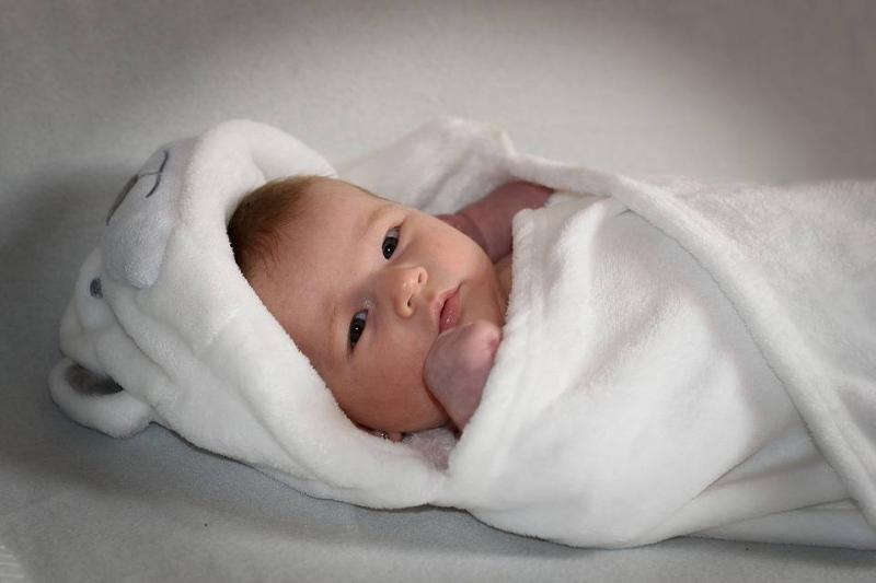 正常分娩助产的步骤正常分娩助产的作用