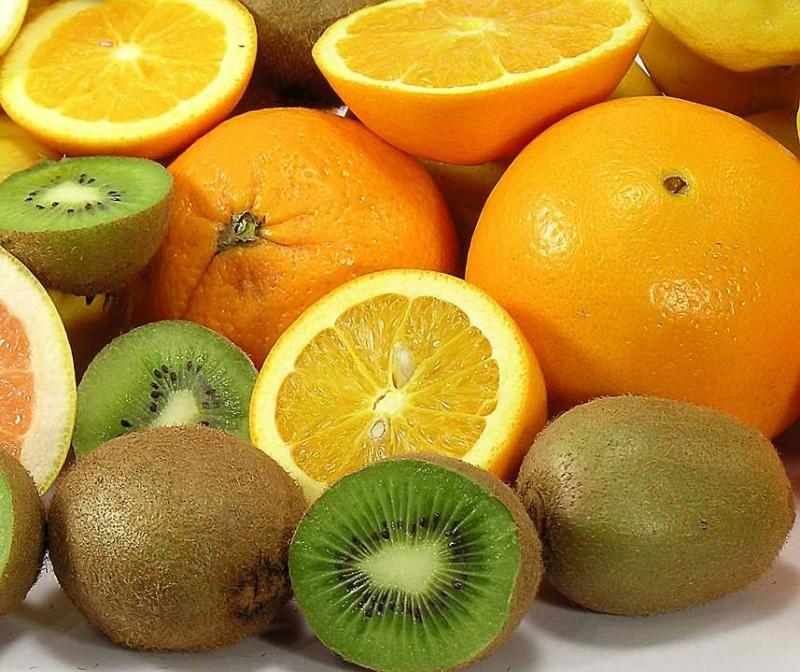 六个月宝宝可以吃橘子吗六个月宝宝吃橘子有什么好处