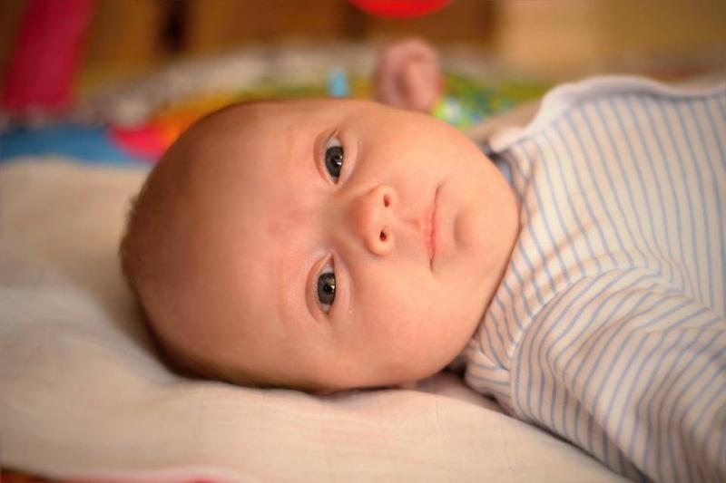 早产儿怎么喂养早产儿容易有哪些并发症